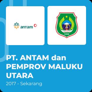 5 PT ANTAM DAN PEMPROV MALUKU UTARA-min